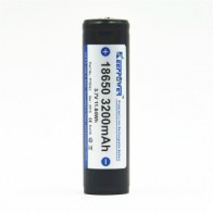 KEEPPOWER 18650 3200 mAh (внутри Panasonic)