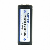 Keeppower 26650 4500 mAh