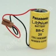 Panasonic BR-C