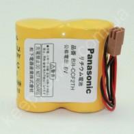 Panasonic BR-CCF2TH