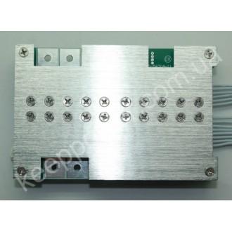 Плата защиты PCM-L16S60-562 (для 14-и li-ion с балансировкой)