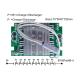 Плата защиты PCM-L10S16-498 (для 10-и li-ion с балансировкой)