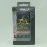 Powerbank LUXA2 PL2 6000mAh