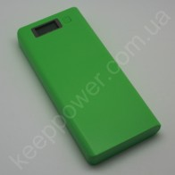 Powerbank Moonar 8x18650