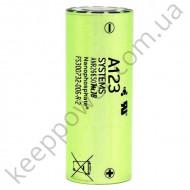 Lithium Werks/A123 ANR26650m1B 2500mAh