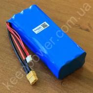 Аккумуляторная батарея 14,4В 9,3A*ч