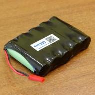 Аккумуляторная батарея 6В 1,6A*ч
