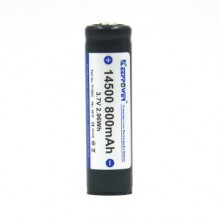 KEEPPOWER 14500 800 mAh