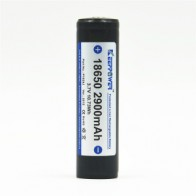 KEEPPOWER 18650 2900 mAh (внутри Panasonic)