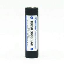 KEEPPOWER 18650 3000 mAh (внутри Samsung)