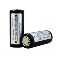 KEEPPOWER IMR26650 3500 mAh