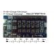 Плата защиты PCM-L06S07-849 (для 6-и li-ion с балансировкой)