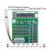 Плата защиты PCM-L07S15-811 (для 6-и li-ion с балансировкой)