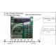 Плата защиты PCM-L08S15-810 (для 8-и li-ion с балансировкой)