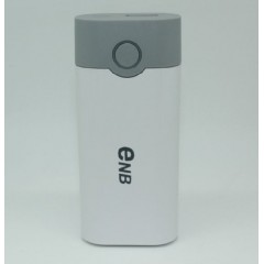 Powerbank ENB 2 x 18650