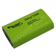 Boston-Power Swing 5300 mAh