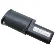 Перепаковка батареи портативного анализатора материала