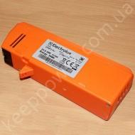 Перепаковка батареи SIRBP216LI 21,6 В пылесоса Electrolux
