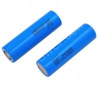 Samsung INR21700-50E 5000 mAh