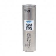 Samsung INR21700-50G 5000 mAh - 14,7А