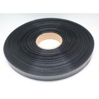 Термоусадочная лента, ширина 23 мм