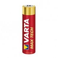 VARTA 4703 LR03 Maxi-Tech