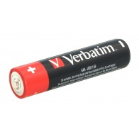 VERBATIM AAA-LR03 Micro
