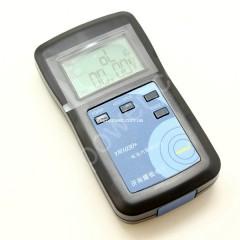 Тестер внутреннего сопротивления аккумуляторов YR1030+