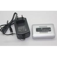 Балансировочное зарядное устройство для 1-4-х Li-ion/LiPo/LiFePO4