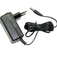 Зарядное устройство Fuyuang для Li-ion/Li-pol 12,6В 2А (разъем 5,5*2,1мм)