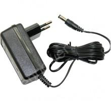 Зарядное устройство Fuyuang для Li-ion/Li-pol 12,6В 2А (разъем 5,5*2,5мм)