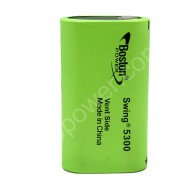 Boston-Power Swing 5300 mAh