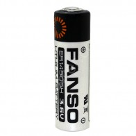 Fanso ER14505H