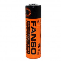 Fanso ER14505M