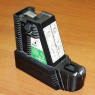 Перепаковка батареи перфоратора Hilti 36В на li-ion