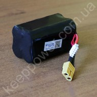Аккумуляторная батарея 14,4В 4A*ч