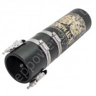 Перепаковка батареи Sidemount для дайвинга с увеличением емкости