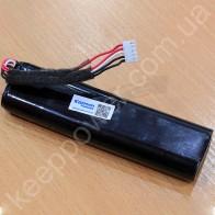 Перепаковка батареи колонки JBL
